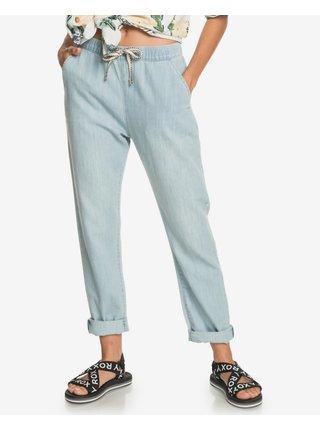 Slow Swell Beachy Jeans Roxy