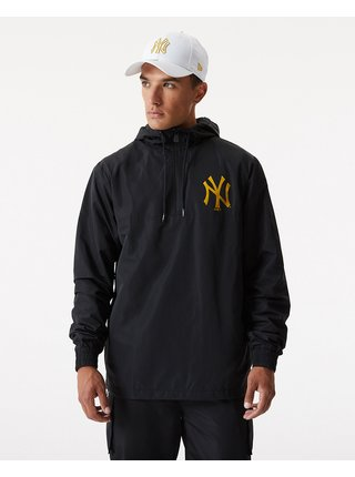 MLB New York Yankees Bunda New Era