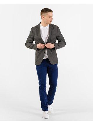 Kalhoty BOSS