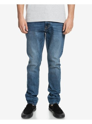 Voodoo Surf Aged Jeans Quiksilver