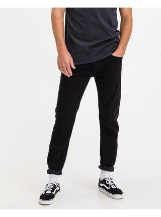 Aqua Cult Jeans Quiksilver