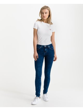 Annette Jeans Guess