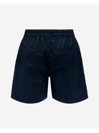 Plavky pre mužov HELLY HANSEN - modrá