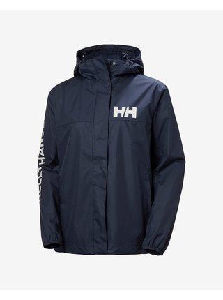 Ervik Bunda Helly Hansen