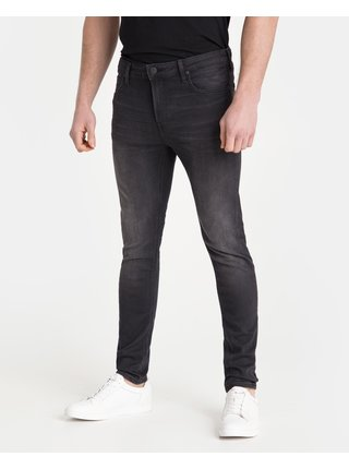 Malone Jeans Lee