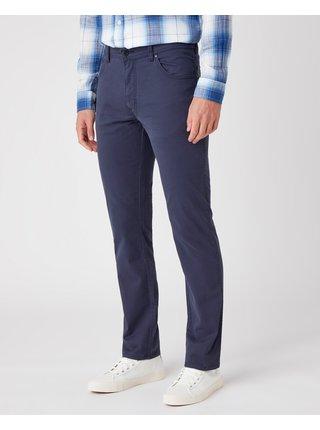 Texas Kalhoty Wrangler