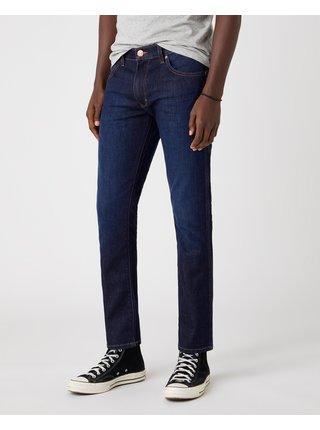 Larston Jeans Wrangler