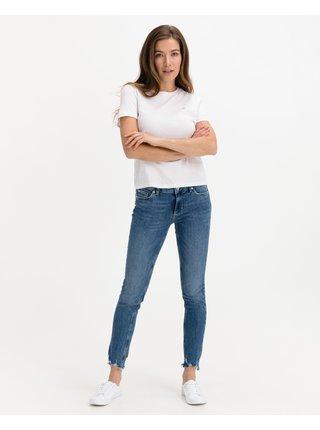 Ideal Jeans s kabelkou Liu Jo