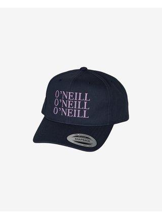 California Kšiltovka dětská O'Neill
