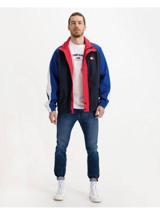 Badge Colorblock Bunda Tommy Jeans