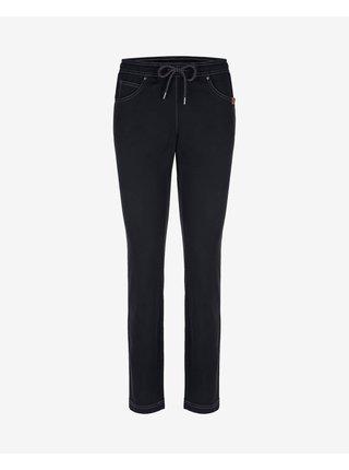 Nohavice pre ženy LOAP - čierna