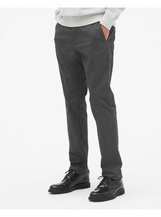 Modern Khakis Kalhoty GAP