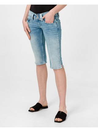 Venus Šortky Pepe Jeans