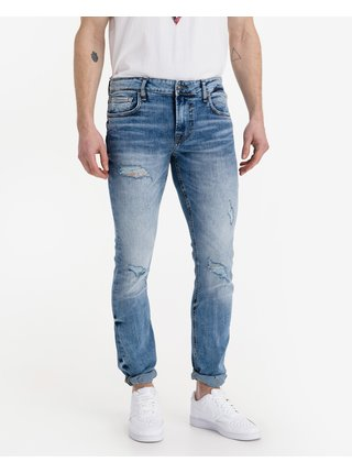 Miami Jeans Guess