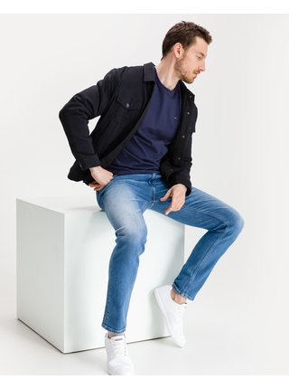 Scanton Jeans Tommy Jeans