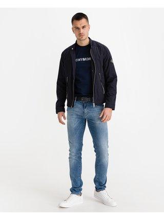 Barret Jeans Antony Morato