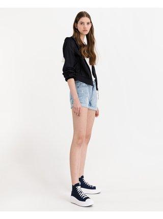 Mable Šortky Pepe Jeans