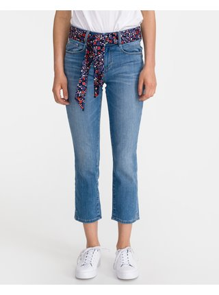 Alexa Jeans Tom Tailor