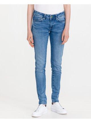 Pixie Stitch Jeans Pepe Jeans