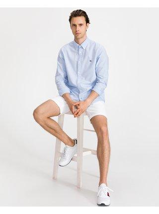 Pastel Scanton Kraťasy Tommy Jeans