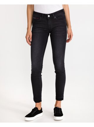 Sophie Jeans Tommy Jeans