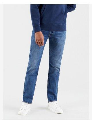 501® Jeans Levi's®