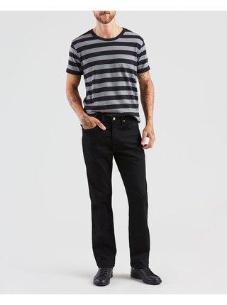 514™ Jeans Levi's®