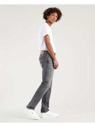 511™ Jeans Levi's®