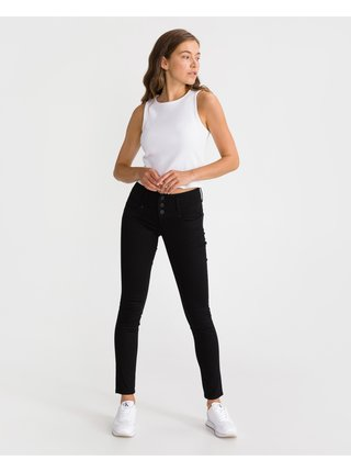 Mystery Push Up Jeans Salsa Jeans