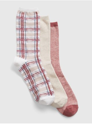 Ponožky pre ženy GAP
