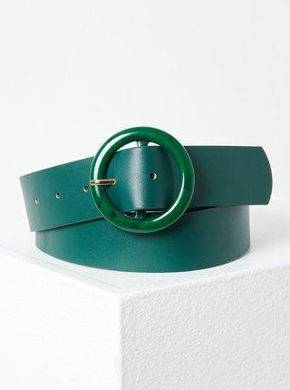 Zelený opasok CAMAIEU