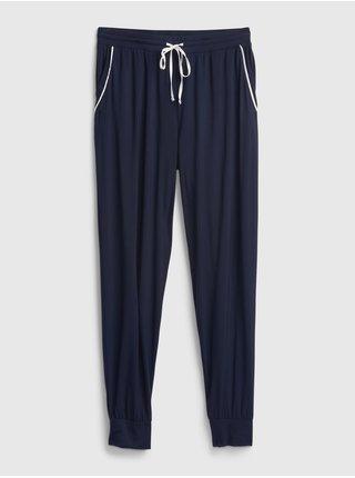 Pyžamká pre ženy GAP