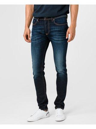 Sleenker Jeans Diesel