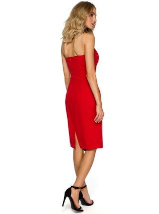 Šaty na denné nosenie pre ženy Made of Emotion
