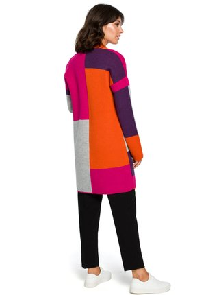 BeWear svetr * modelová