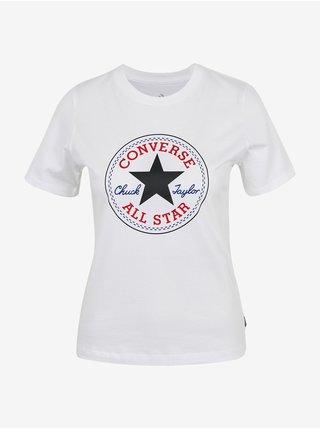 Chuck Taylor All Star Patch Triko Converse