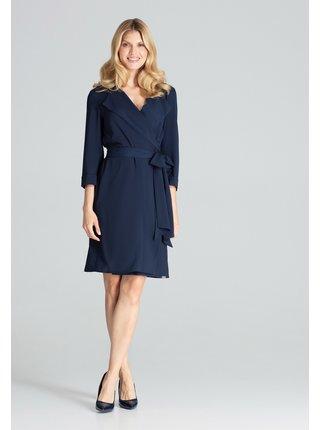 Šaty na denné nosenie pre ženy Figl