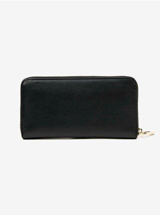 Essential Leather Large Peněženka Tommy Hilfiger