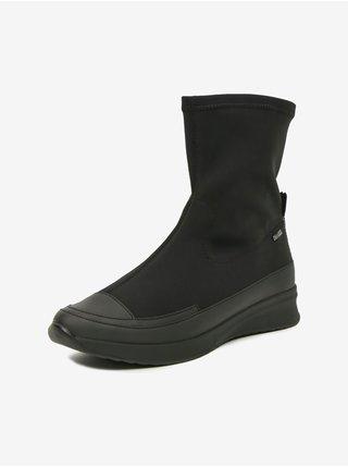 Level Kotníková obuv Högl