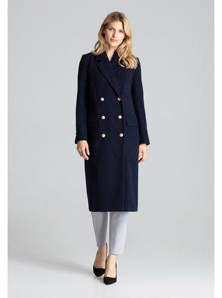Figl kabát  -  námořnická