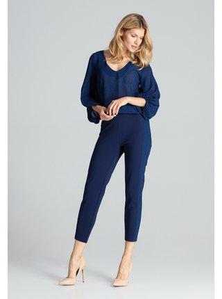 Figl kalhoty  -  námořnická