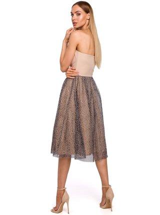 Šaty Made Of Emotion