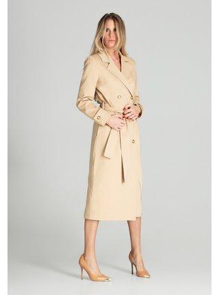 Kabáty Figl