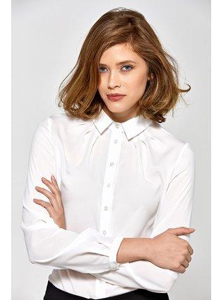 Bílá košile Nife