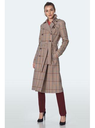 Kabáty pre ženy Nife