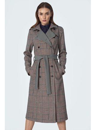Kabáty Nife