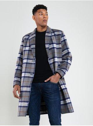 Big Star kabát