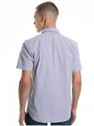Big Star košile