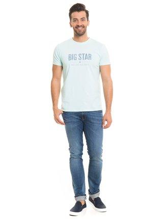 Big Star Tričko