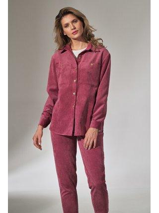 Figl košile  -  růžová